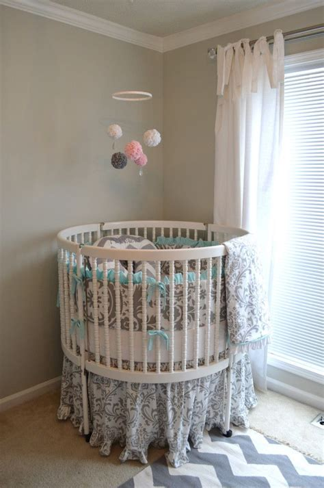 crib plans  woodworking projects plans
