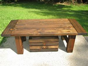 Distressed pine coffee table coffee table design ideas for Distressed pine coffee table