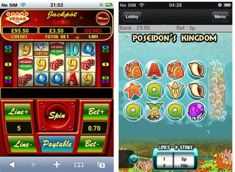 Play Online Gambling For Money Mobile Casino Bonus