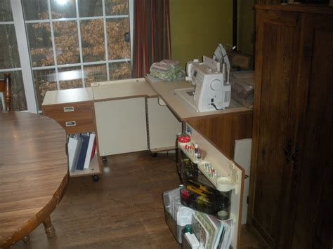Koala Sewing Cabinet Craigslist by Mountain Quilter Post Of 2013