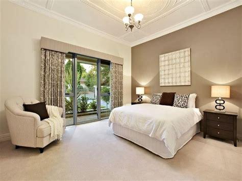 beige color bedroom 25 best ideas about beige colour on pinterest bedroom 10813 | d32cf9e0c514513c92d77b85615028e4