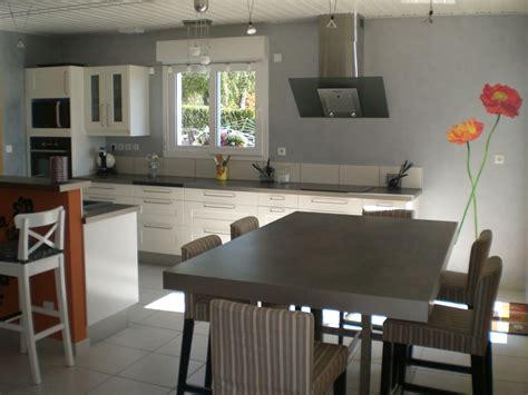 couleurs murs cuisine couleur mur cuisine meuble de cuisine gris quelle couleur