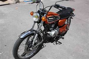 Honda Moto Marseille : moto honda 125 cbn cbs ann e 1978 moto scooter v lo motos honda marseille reference mot ~ Melissatoandfro.com Idées de Décoration