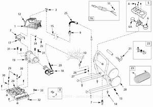 Campbell Hausfeld Fp209501 Parts Diagram For Air