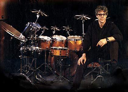 stewart copeland drummerworld