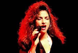 Best '80s Songs of Gloria Estefan and Miami Sound Machine