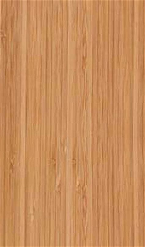 Bamboo Flooring Contractor, Orange County, CA   Bamboo