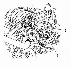 cadillac northstar engine diagram coolant temp o wiring With wiring diagram for 2000 cadillac seville together with air temperature