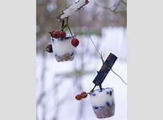 Die besten 25+ Schnee eis Ideen auf Pinterest