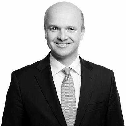 Jon Christian Thaulow Bahr Oljeservice Medarbeidere Partnere