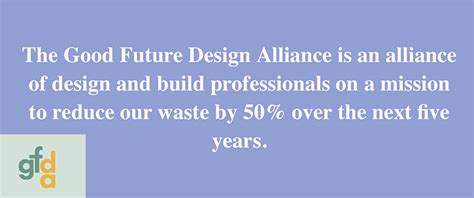 Building a Sustainable Future | Green Design | San ...