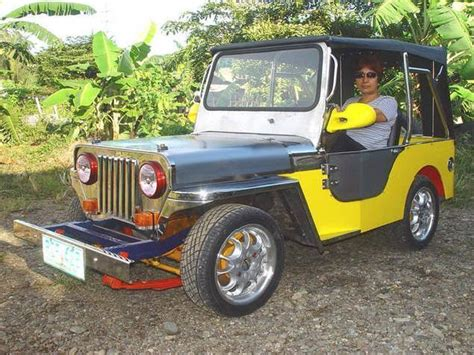 jeep type jeep 4 used brand new owner type jeep cars mitula cars