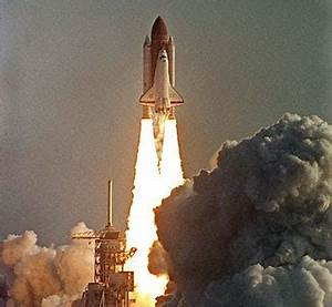 Picture Thread: Space shuttle missions