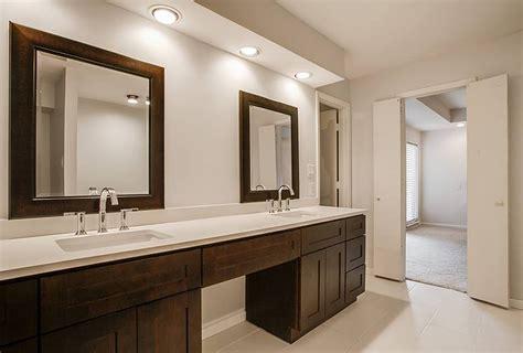 30 Elegant Bathroom Furniture Wholesale Kitchen Design Specialist Images Of Designs Modular Cabinet Photos For Mac Basics Online Free Modern Interior