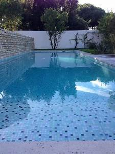 17 best ideas about mosaique piscine on pinterest With carreaux piscine