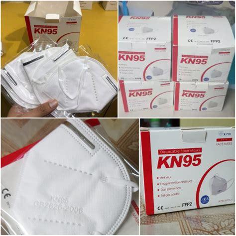 disposable face mask kn price  bangladesh bdstall