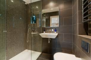 Bathroom Room Ideas - ideas you should try in designing shower room decorate idea