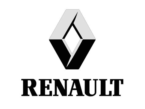 renault logo renault logo renault car symbol meaning and history car