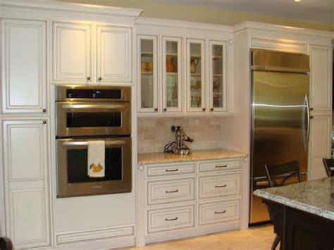 cuisine bricoman avis couleur plan de travail cuisine couleur carrelage photo 1