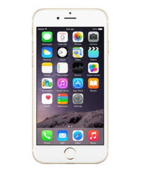 Apple iPhone 6s  64GB Pricebarscom