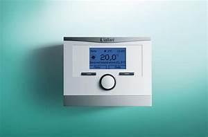 Calormatic Vrt 350 : plaatsing vaillant calormatic vrt 350 verplaatsing nodig nee ~ Frokenaadalensverden.com Haus und Dekorationen