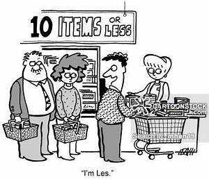 Items Cartoons and Comics - funny pictures from CartoonStock