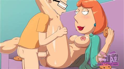 Milf And Cookies Cartoon Porn Video Rule 34 Animated