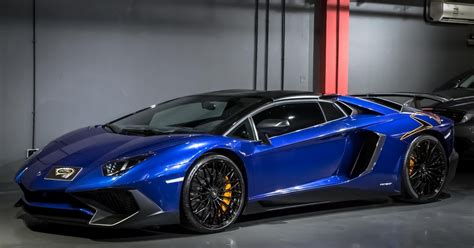 lamborghini aventador sv roadster for sale dubai 2016 lamborghini aventador sv in dubai united arab emirates for sale on jamesedition