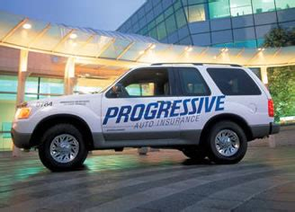 Progressive Insurance. Remove Link From Google Lakewood Co Locksmith. Selling Firearms Online It Network Consultant. Georgia Institute Of Technology Online. Commercial Insurance Pa Superior Pellet Fuels. Dentist Deep Cleaning Necessary. Online Business Certificates. Cheap Travel Insurance Australia. Birth Control Guidelines Puritan Gender Roles
