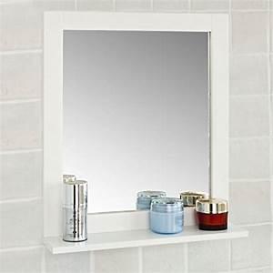 Spiegel Mit Aluminiumrahmen : entdecken sie spiegel mit dem spiegel produkte ideen ~ Sanjose-hotels-ca.com Haus und Dekorationen