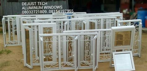 professional aluminum windows burglary proof works security doorsphotos properties