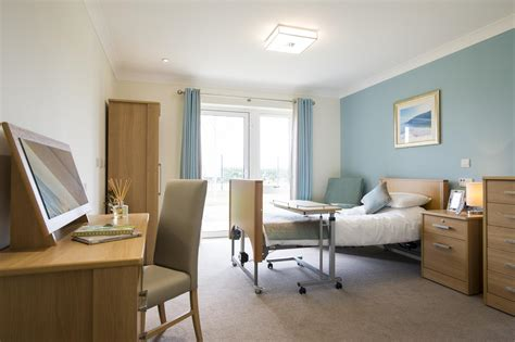 meadow view residential care home sanctuary care