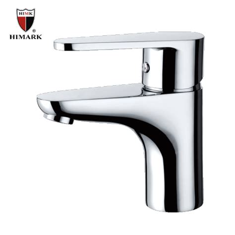 Best Quality Faucets by Best Quality Top Bathroom Faucet Brands Manufacturers