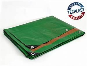 bache pergola 250 g m2 2x3m protection multi usages With bache pour tonnelle de jardin 3 toile de pergola et tonnelle 680gm178 bache protection