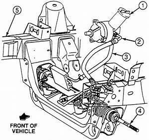 1999 Dodge  Ram Truck Ram 3500 1 Ton 4wd 8 0l Mfi Ohv 10cyl