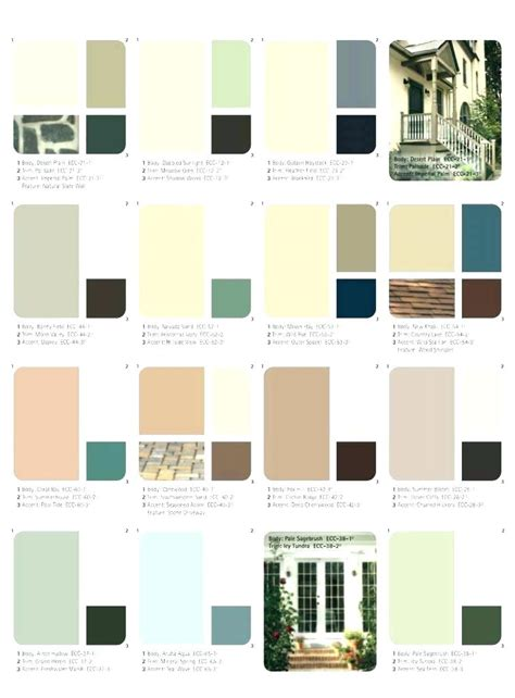 mid century modern paint colors benjamin montserrat home with colours inspirations 19