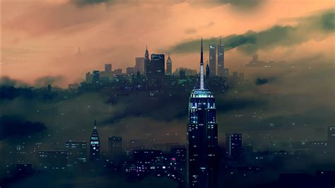york city artwork  wallpapers hd wallpapers id