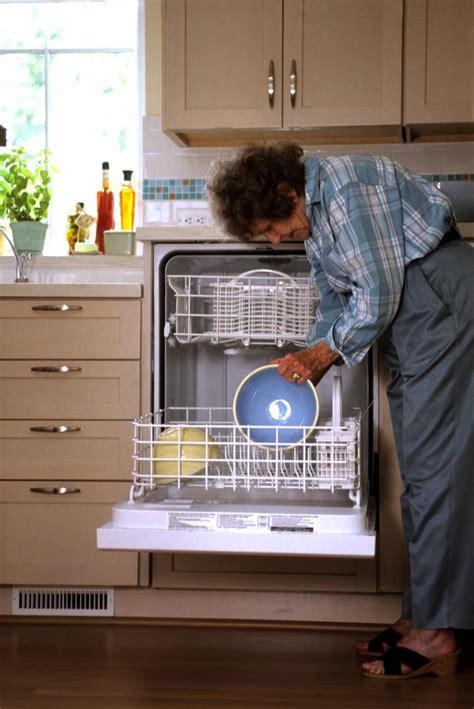 file raised dishwasher jpg wikimedia commons