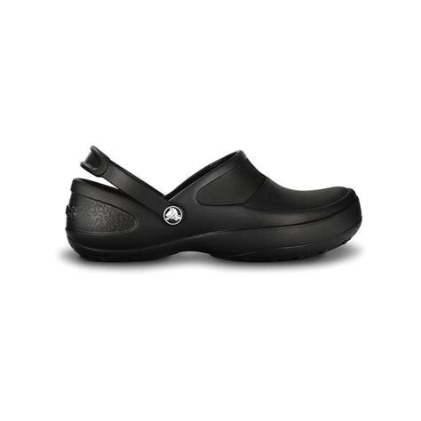 chaussure crocs cuisine chaussures de travail crocs mercy mercy1 label blouse