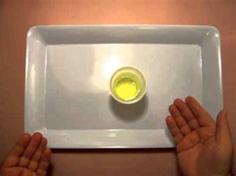 test de grossesse maison fiable comment savoir que tu es enceinte par un m 233 thode traditionnel