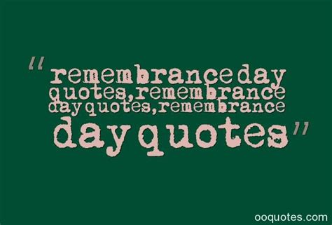 remembrance day quotes quotes