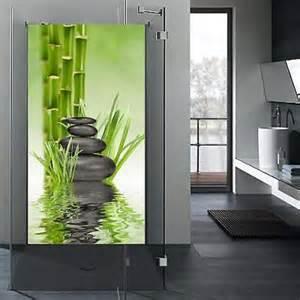 wandbilder badezimmer duschwand badezimmer wandbild fliesenersatz dusche rueckwand mit motiv