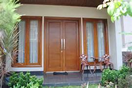 Jasa Borong Bangunan Kusen Daun Pintu Dan Jendela Model Daun Pintu Minimalis Jual Daun Pintu Minimalis Model Pintu Minimalis Terbaru 2017 Desain Rumah 1000 Gambar Tentang Style Fashion Di Pinterest Model