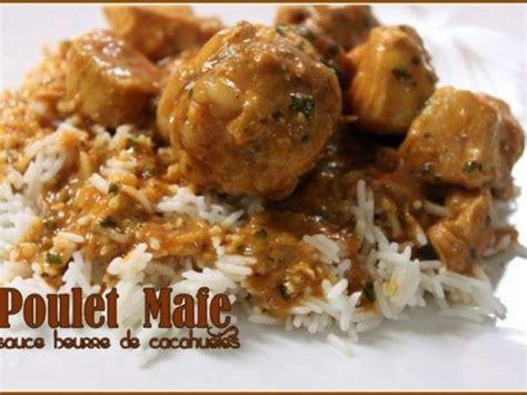 recettes de recette senegalaise de la cuisine de djouza en