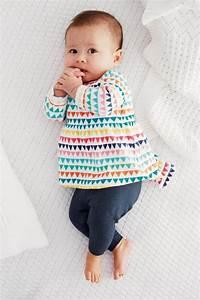 Photo De Bébé Fille : vetement bebe fille c 39 est important de bien l 39 habiller ~ Melissatoandfro.com Idées de Décoration
