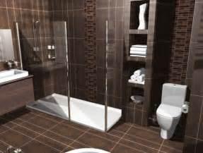 Designing A Bathroom Bathroom Design Bathroom Fitters Bristol