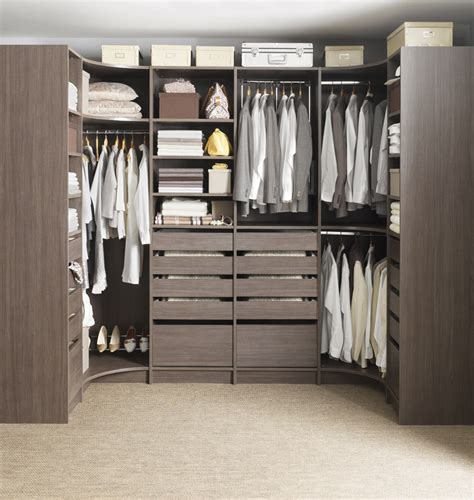 chambre ou simple dressing sinetyc
