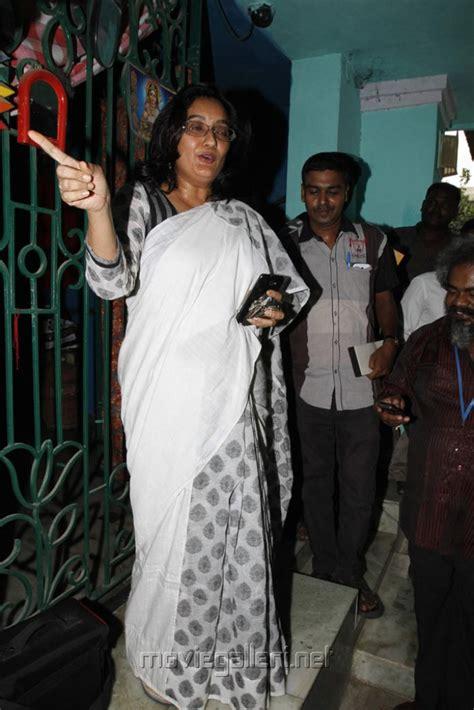 actress kanaka latest photos picture 524473 actress kanaka latest photos new movie