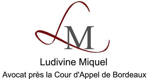 logo cabinet d avocat accueil me ludivine miquel cabinet d avocat 224 podensac