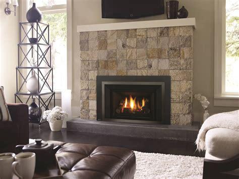 Gas Fireplace Inserts Westport Ct Rich Johns